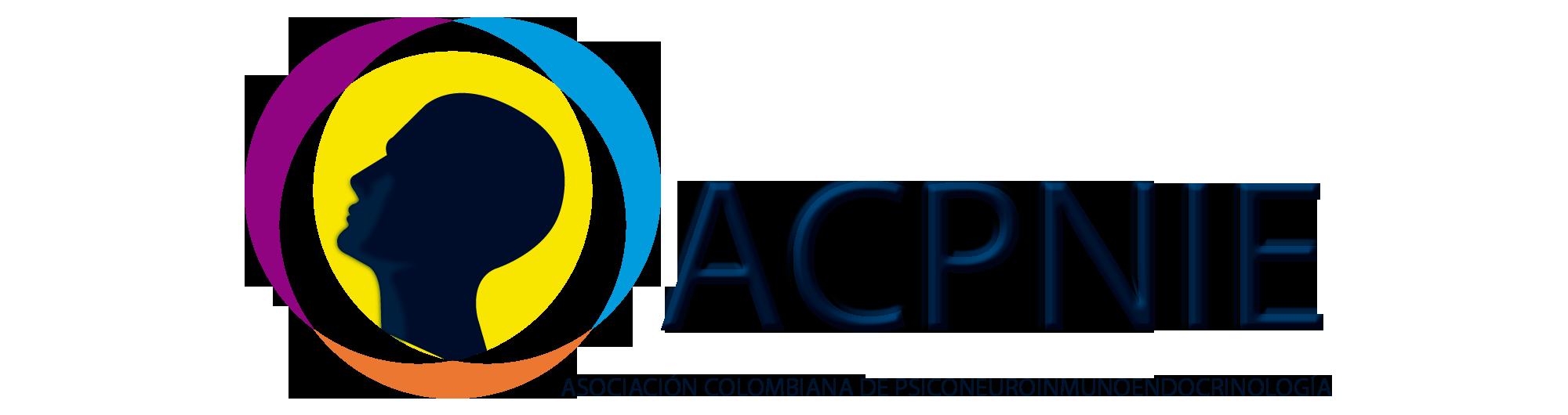 PNIE COLOMBIA Psiconeuroinmunoendocrinología